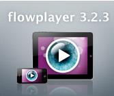 Flowplayer