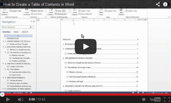 word-toc-youtube-screen