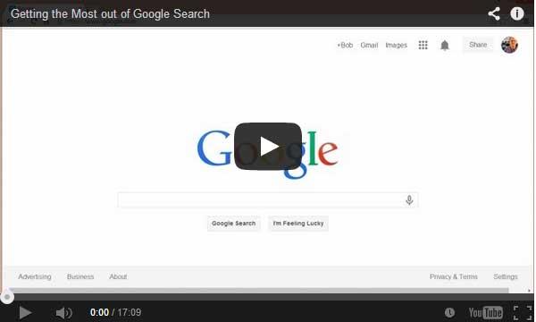 google-youtube-screen