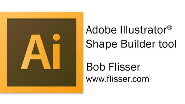 shape-bulder-tool-screen-600px